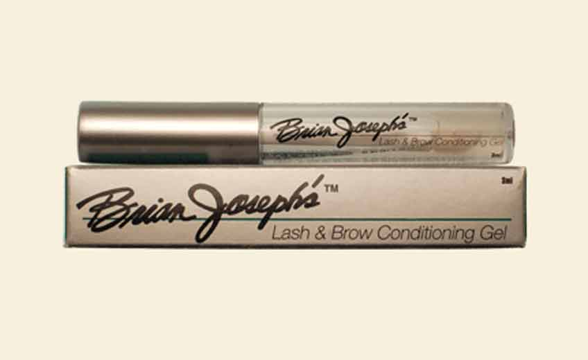 lash & brow gel